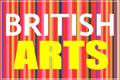 British Arts - A Directory of the Arts in the UK and Internationally